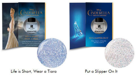 Cinderella Movie Collections | Style Through Her Eyes