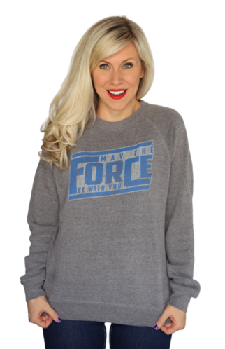 Star Wars Day Apparel & Accessories | Style Through Her Eyes
